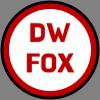 DWFOX (dwfox)