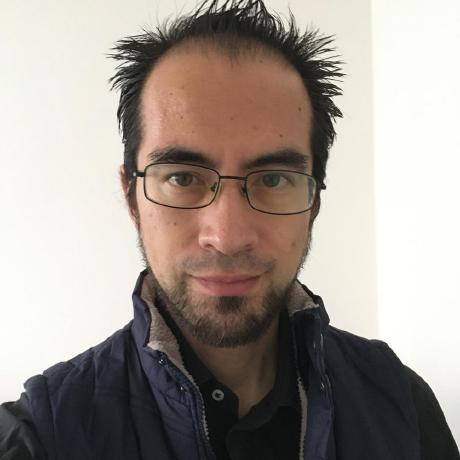 Luis Beltran
