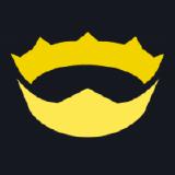 nim-lang logo