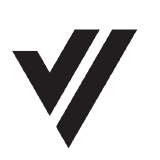 vouch-opensource logo