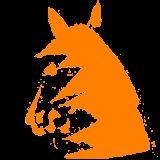 konik-io logo