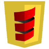 scala-js logo