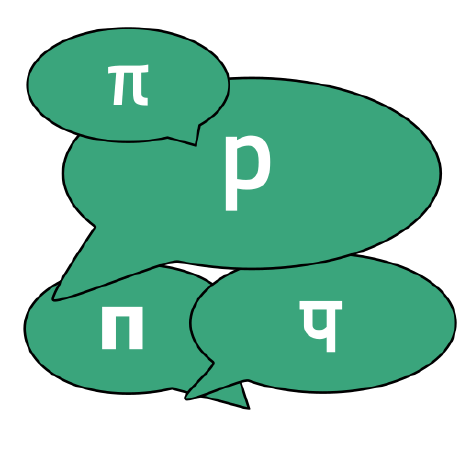 @pretalx-translations