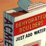 dehydrated-io logo