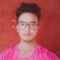 @Shikhar-SRJ
