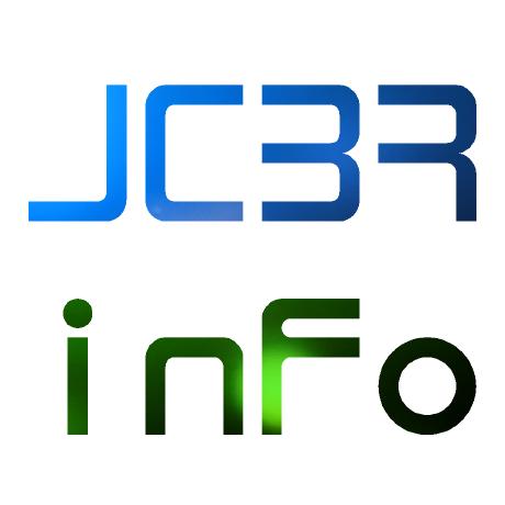 jcbrinfo