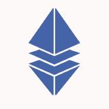 ethereum-oasis logo
