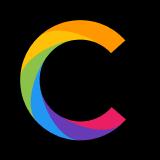 crowded logo