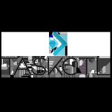 taskctl logo