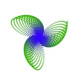 asc-community logo