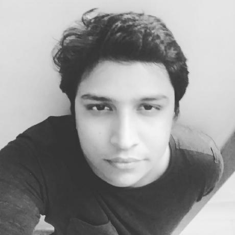 @surajJha