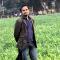 @arvind-clarion