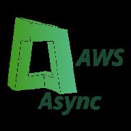 async-aws