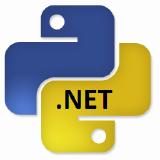 pythonnet logo