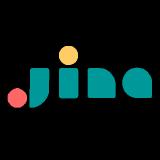 jina-ai logo