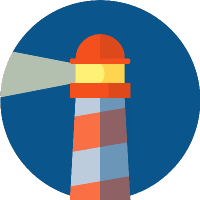 @lighthouse-metrics