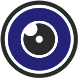 iDevision logo
