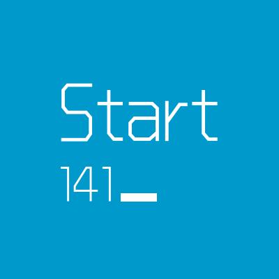 start141
