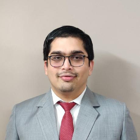 aakarshsingh