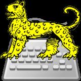 KeyboardLeopard