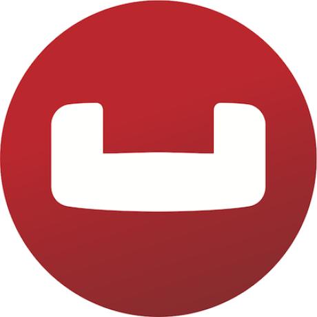 Top 75 Couchbase Developers | GithubStars