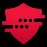 raivo-otp logo