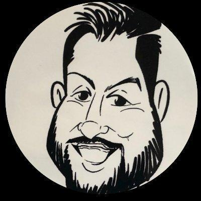 Suhas Deshpande's avatar