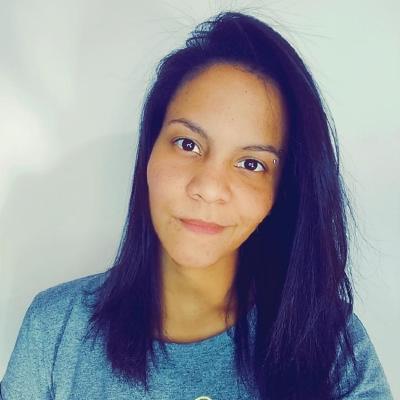 Libia Perez