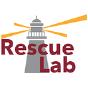 @UMass-Rescue