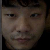 @tauruswang