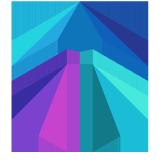 Spottedleaf logo