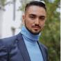 @NikolaMladenovicIT