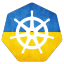 @kubernetes-i18n-ukrainian