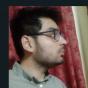 @Aryamaan23
