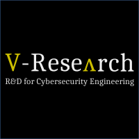 @v-research