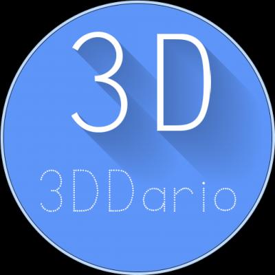 3DDario