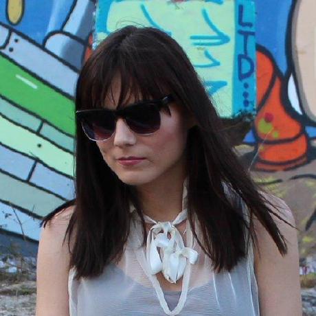 Avatar of KamillaKhabibrakhmanova