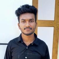 Avathar of Shibil Rahman P from Gitlab/Github