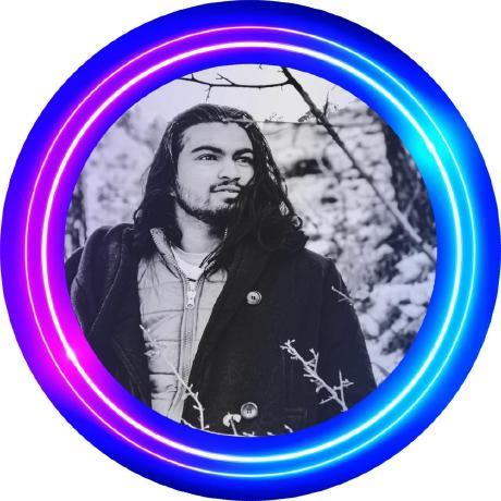 Zaid Khan-Maintainer