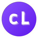 coollabsio logo