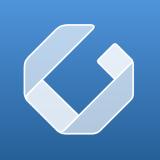 galenframework logo