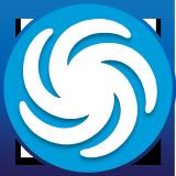 Spore-Community logo
