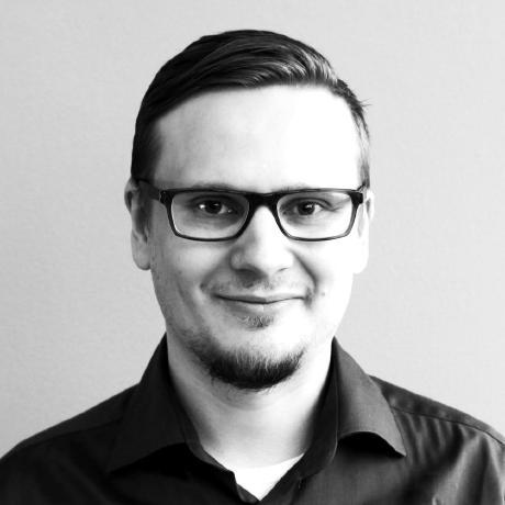 gulp-redux-project-template
