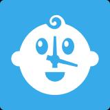 babybuddy logo