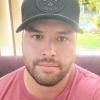 Diogo da Silva de Paula