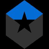 cloud-gov logo