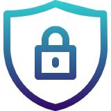 secretlint logo