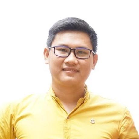 @ThanhKhoaIT