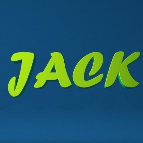 JackTeam
