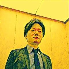grohiro/laravel-blade-macro Blade `@macro` directive by @grohiro